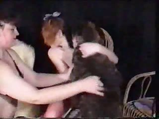 Amy Get Dogged 5 Times ( Best Dog Sex So Far) Animal Sex Xxx Porno