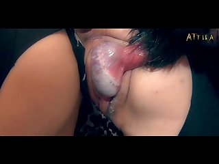 K9lady Ariel Love Me My Boy Video Zooxtaboo.com Free (part 2)