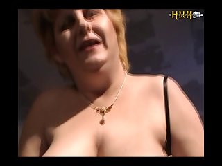 Horny Slut (part 3)