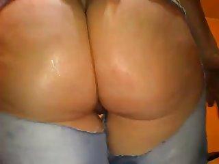 Phoboss