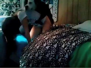 Dog Sex